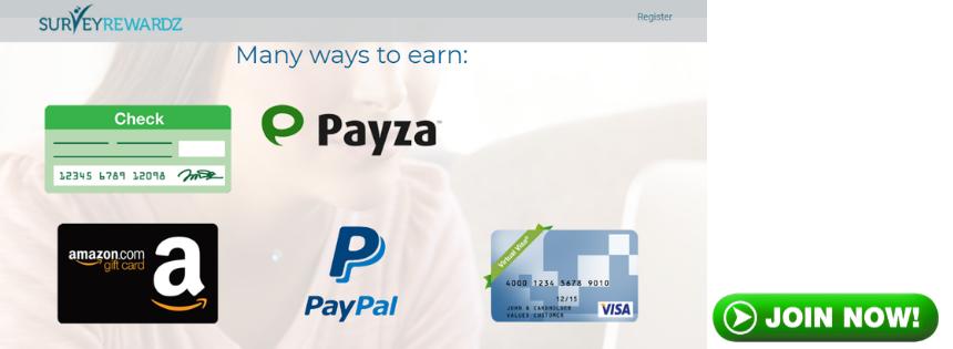 multiple payout ways