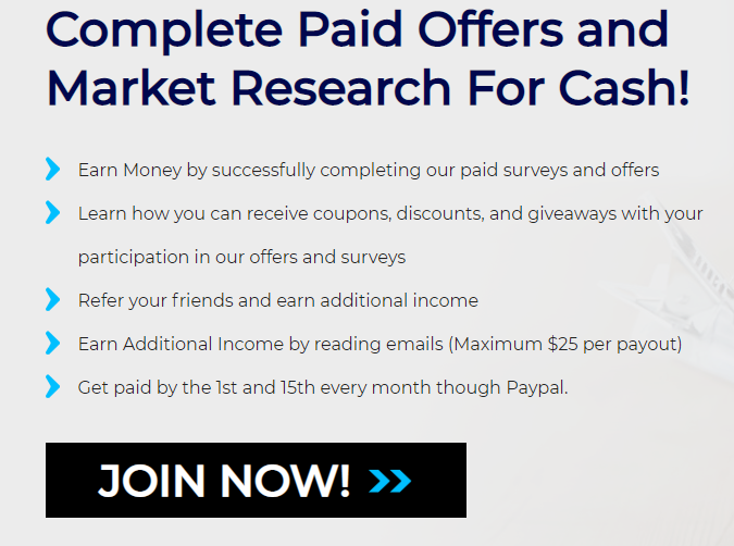 how can you make money on panda research