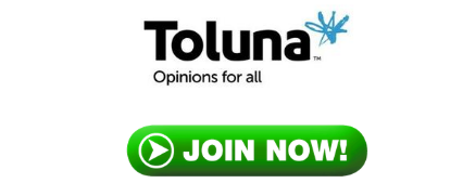 toluna join now