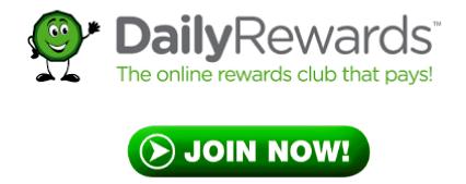 daily rewards canada