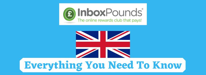inboxpounds review