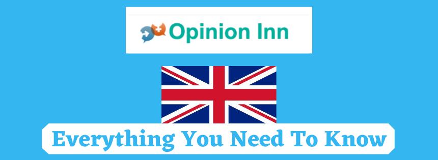 opinion inn review