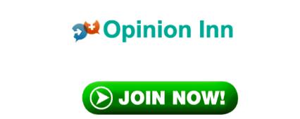 opinion inn uk
