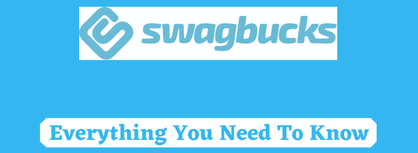 swagbucks featured
