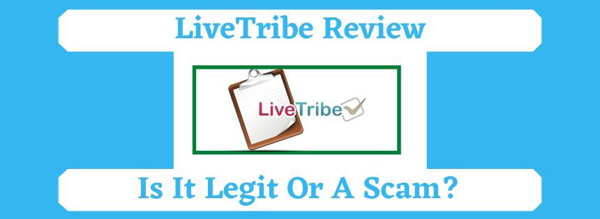 LiveTribe Review
